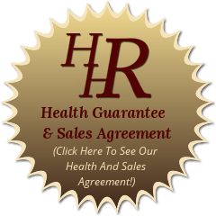 HHR_Health_Guarantee_Badge_2