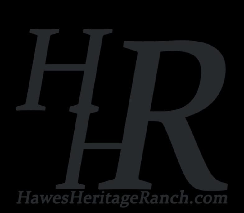 Hawes Heritage Ranch